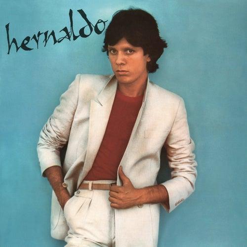 Hernaldo (Remastered) de Hernaldo