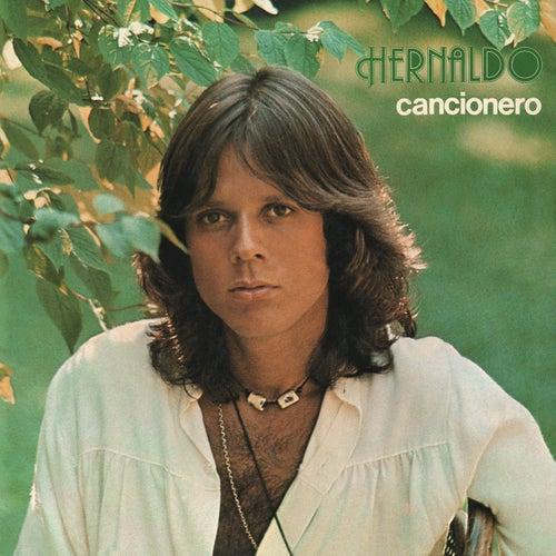 Cancionero (Remastered) de Hernaldo