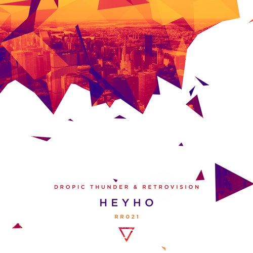 Heyho von Retrovision
