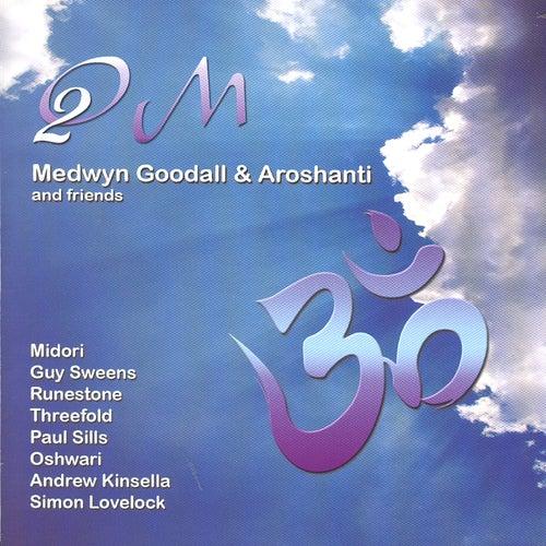 Om 2 de Medwyn Goodall
