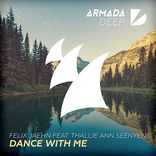 Dance With Me di Felix Jaehn