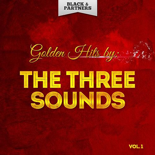 Golden Hits By the Three Sounds Vol. 1 by The Three Sounds