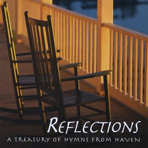 Reflections de Haven