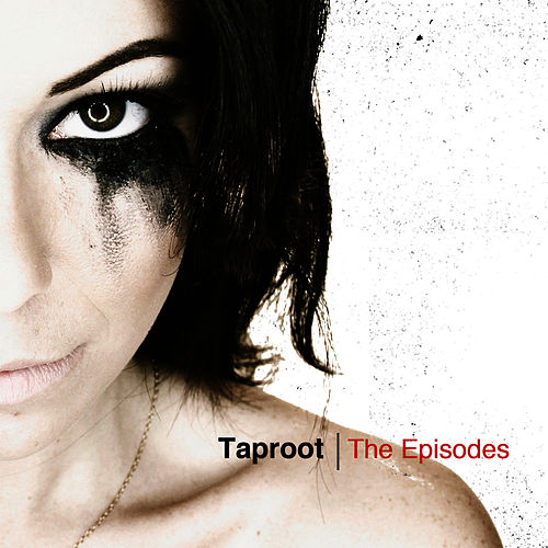 The Episodes de Taproot