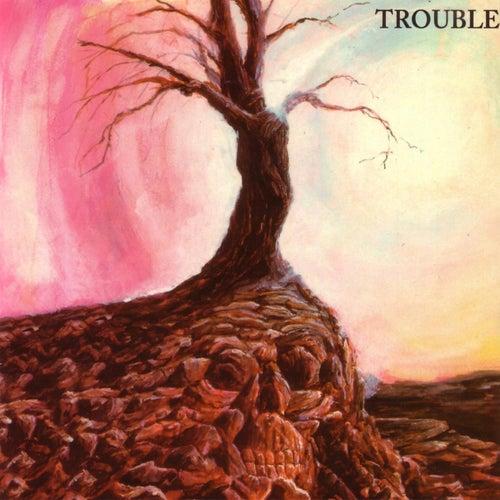 Psalm 9 de Trouble