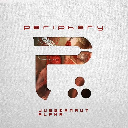 Juggernaut: Alpha de Periphery