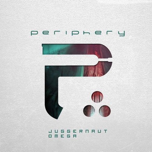 Juggernaut: Omega de Periphery