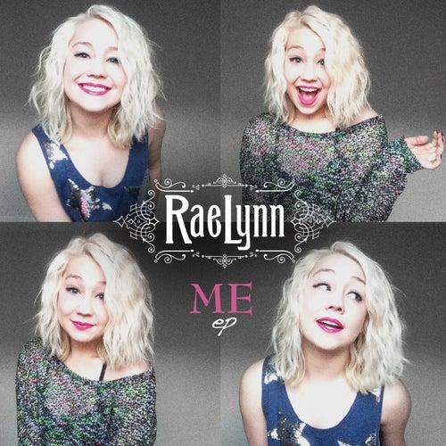 Me di RaeLynn