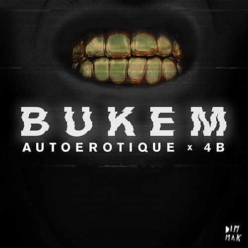 Bukem by Autoerotique