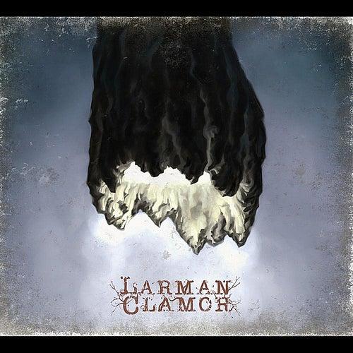 Altars To Turn Blood by Larman Clamor