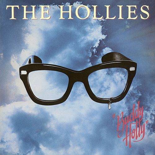 Buddy Holly (Expanded Edition) de The Hollies