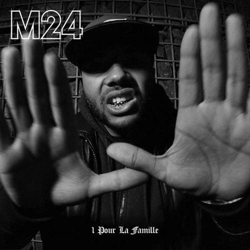 1 Pour La Famille von M24