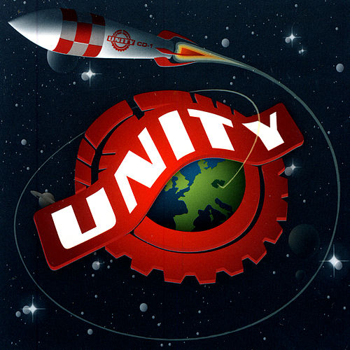 Unity by Various Artists