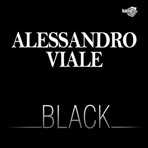 Black von Alessandro Viale