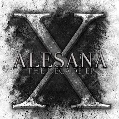 Deja Vu All Over Again >> Deja Vu All Over Again By Alesana Napster
