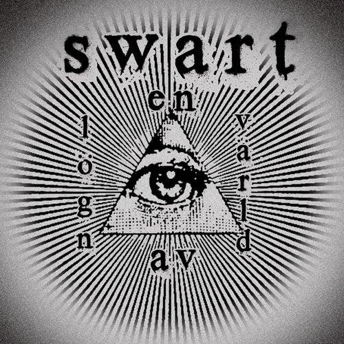 En Värld Av Lögn by Swart