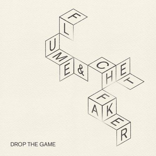 Drop the Game - EP von Flume