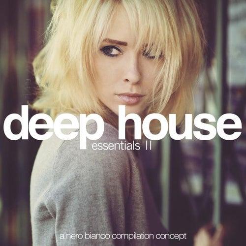 Deep House Essentials, Vol. 2 von Various Artists