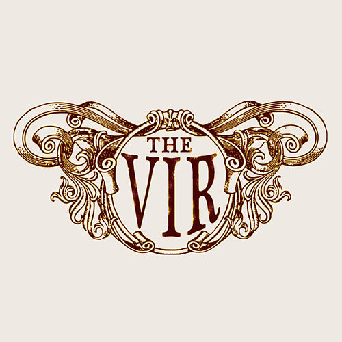 The Vir by Vir