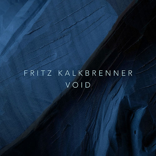 Void (Remixes) de Fritz Kalkbrenner