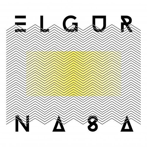 Elgur/NASA de Marc Romboy