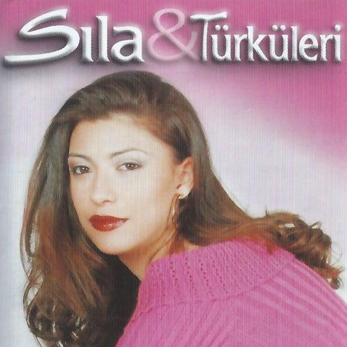 Sıla & Türküleri de Sila
