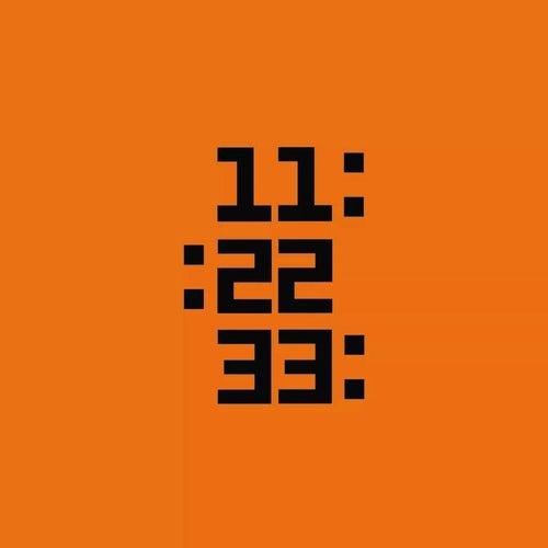 11 22 33 de Que Bien Que Te Queda