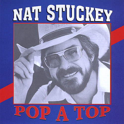 Pop a Top de Nat Stuckey