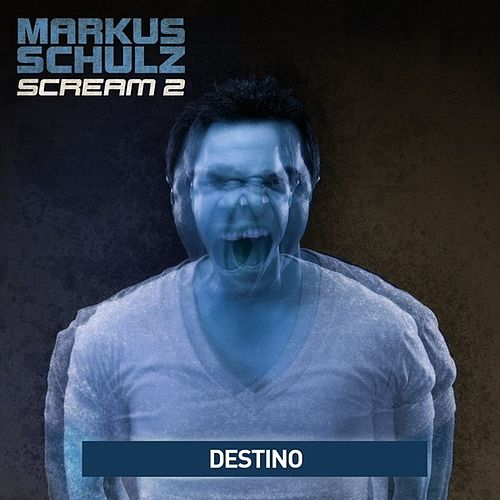 Destino by Markus Schulz