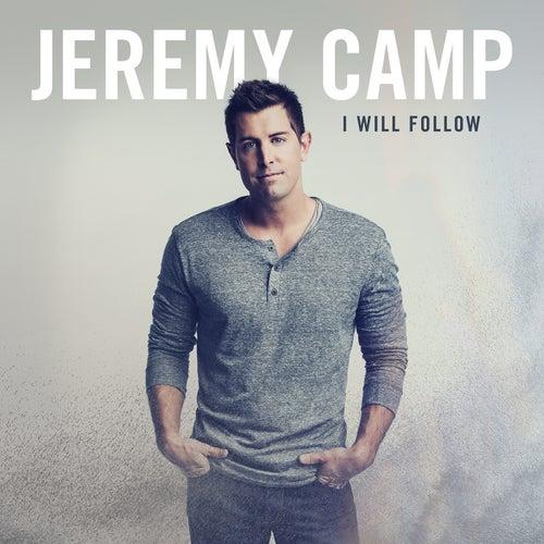 Christ In Me de Jeremy Camp