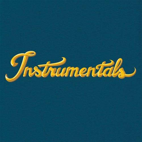 Lady (Instrumentals) de Lady