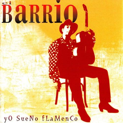 Yo Sueno Flamenco de El Barrio