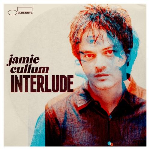 Interlude by Jamie Cullum
