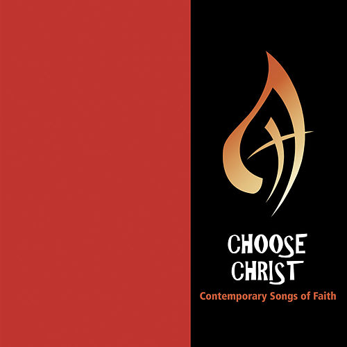 Choose Christ 2009, Vol. 3 by Various Artists