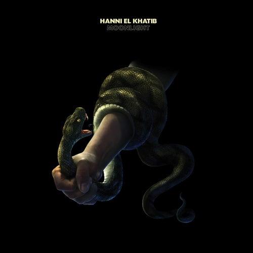Moonlight by Hanni El Khatib