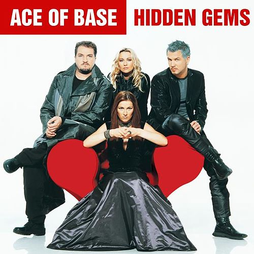 Hidden Gems de Ace Of Base