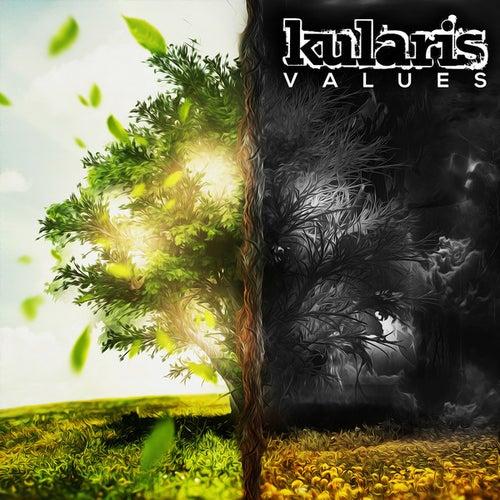 Values by Kularis