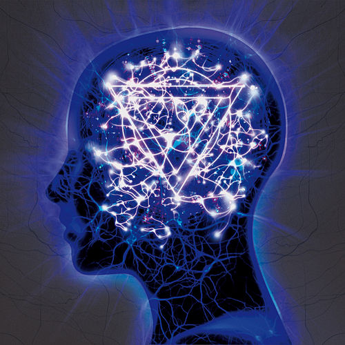 The Mindsweep by Enter Shikari