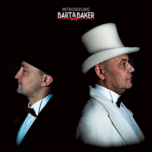 Introducing, Bart&Baker by Bart&Baker