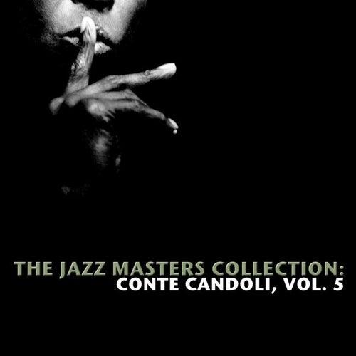 The Jazz Masters Collection: Conte Candoli, Vol. 5 von Conte Candoli