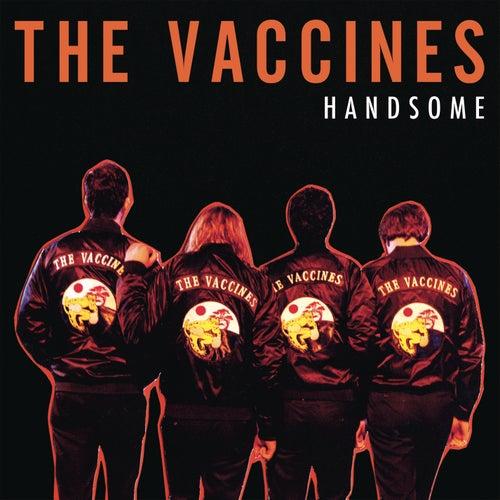 Handsome de The Vaccines