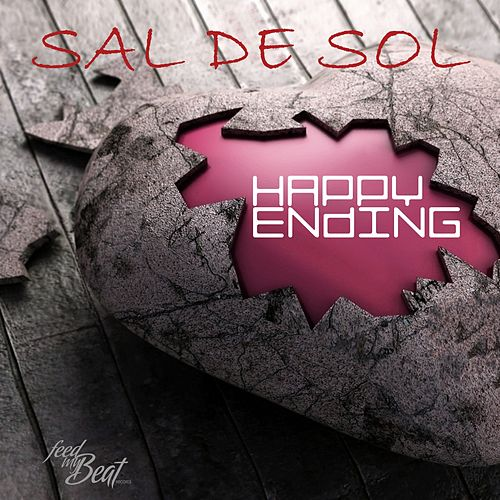 Happy Ending by Sal De Sol