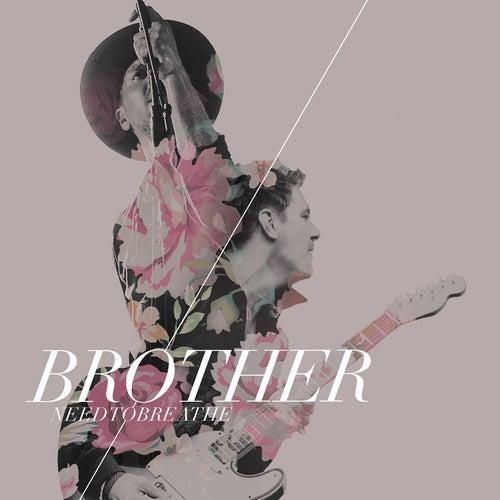 Brother fra Needtobreathe