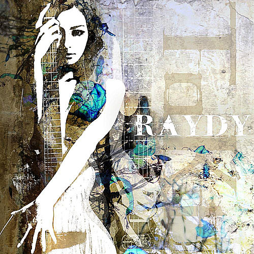 Raydy by Takt