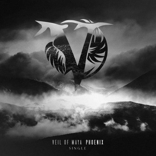 Phoenix by Veil of Maya