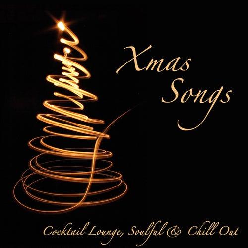 Christmas Remixed Christmas Songs And Dance House By Christmas Dj