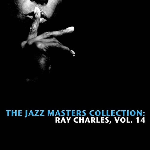 The Jazz Masters Collection: Ray Charles, Vol. 14 de The Spiders