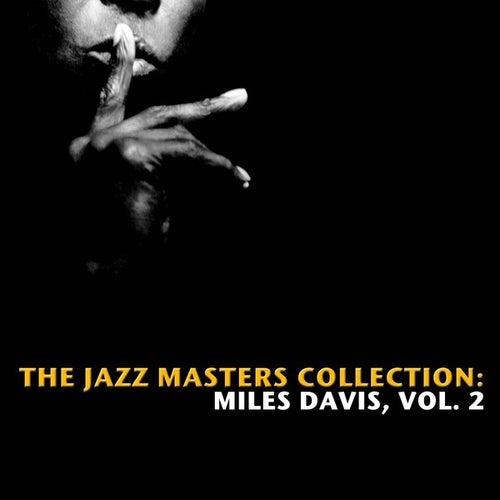 The Jazz Masters Collection: Miles Davis, Vol. 2 de Various Artists