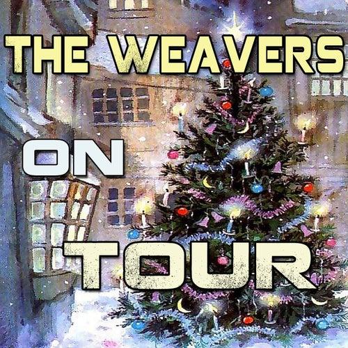 The Weavers on Tour de The Weavers