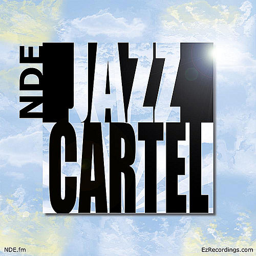 Jazz Cartel by NDE